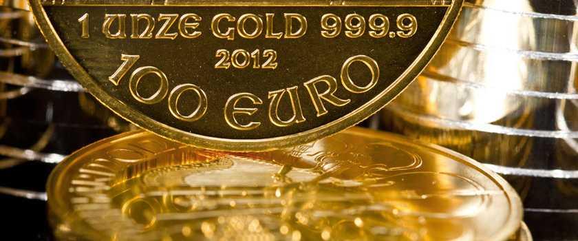 Milyen aranyat szabad venni?
