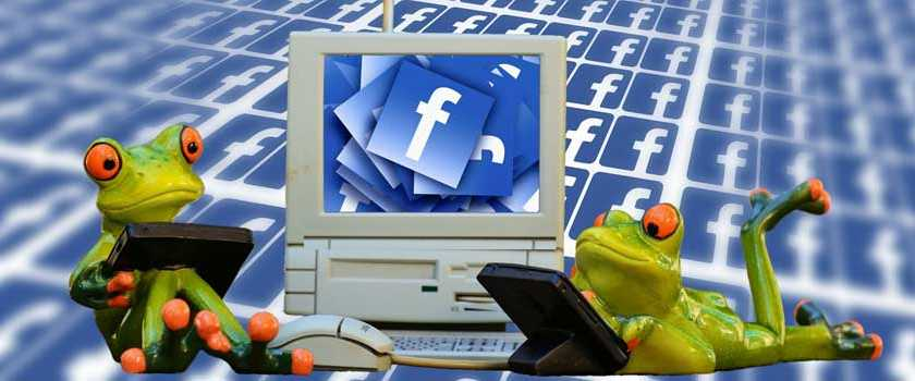 Megéri hirdetni a Facebookon?