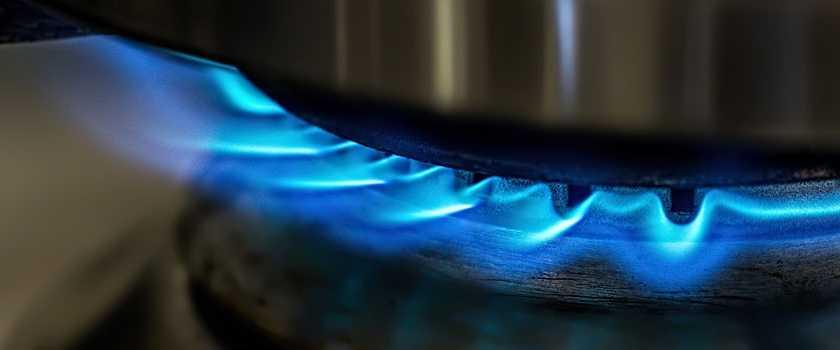 Hogyan spóroljak a gázzal?
