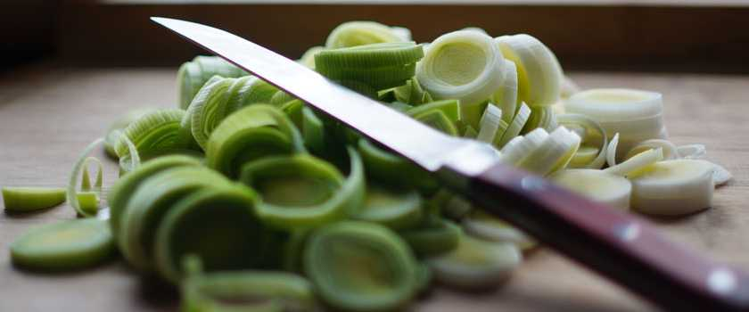Milyen konyhai munkalapot válasszak a konyhámba?