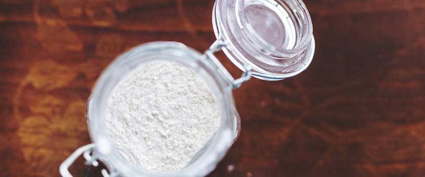 Mi az a baking soda?